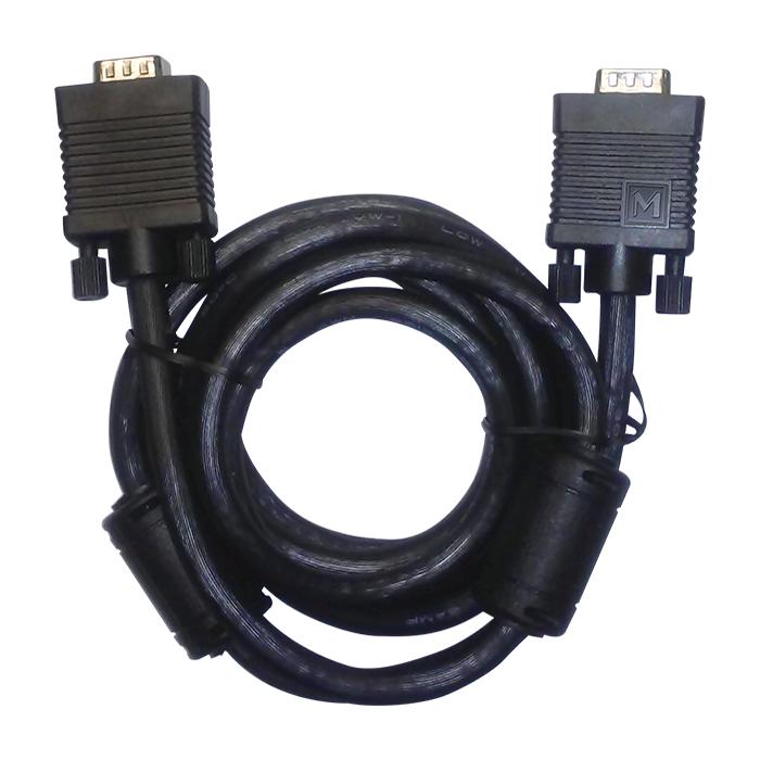 CABLE VGA MIYAKO 12FT CA45M12 M265-12