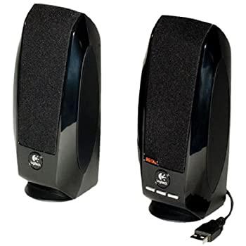 BOCINAS USB LOGITECH S150 980-000028