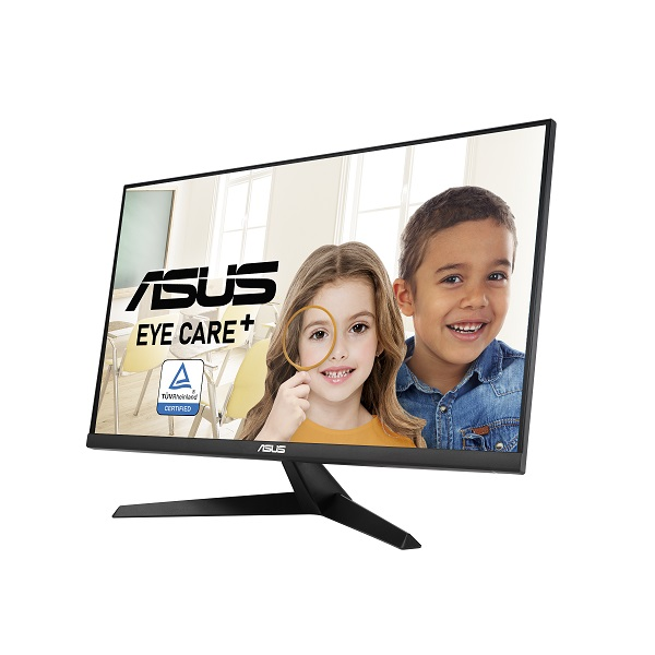 MONITOR ASUS VY279HE PANEL IPS 27P FULLHD 75HZ 1ms (MPRT) HDMI
