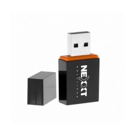 TARJETA USB INALAMBRICA NEXXT LYNX301 AULUB305U4