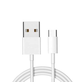 CABLE USB A USB TIPO C EZRA JKDA-01-115