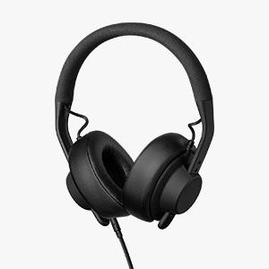 Headphones 3.5MM