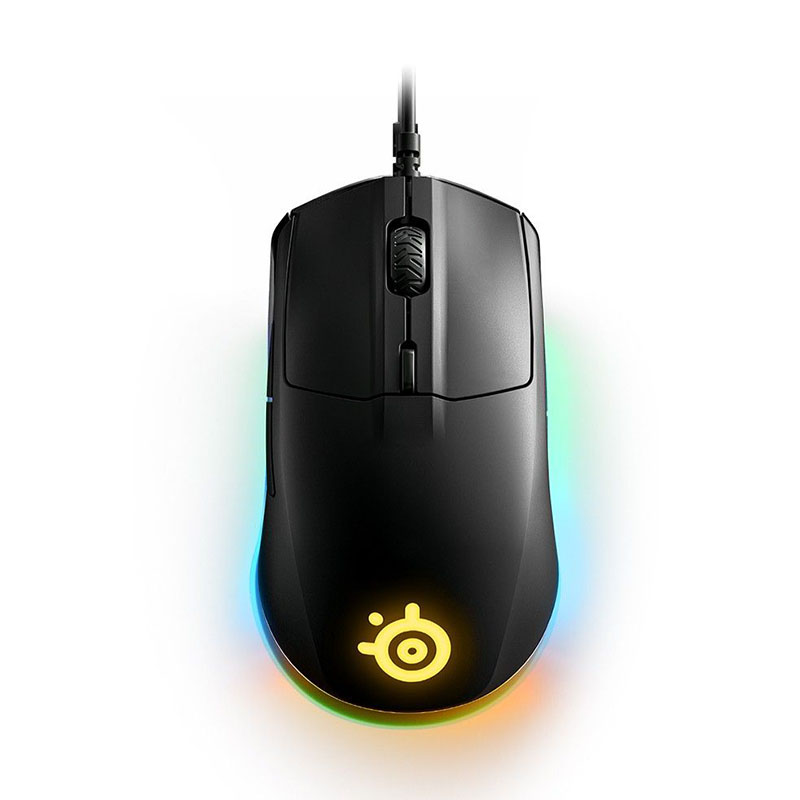 KIT TIMON Y PEDALES DRIVING FORCE LOGITECH G29 - PC y PS4