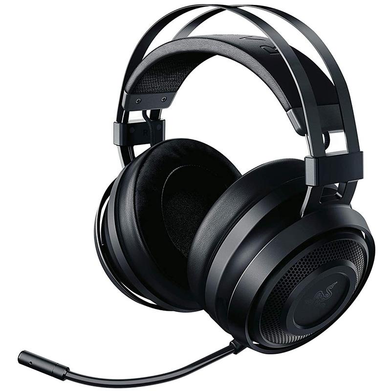 CASE PARA PC NZXT H510B  WHITE CA-H510B-W1