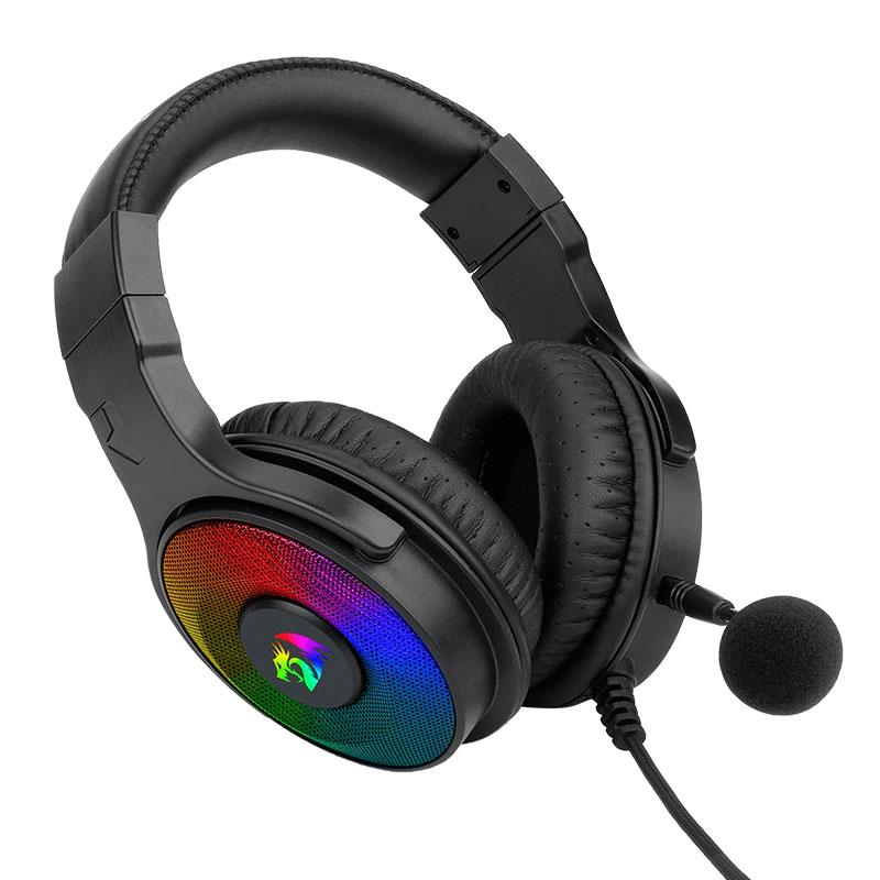 HEADSET INALAMBRICOS LOGITECH G733 LIGHTSPEED LILA 981-000889